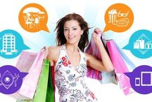 Online Shopping Mart / Best Place To Buy Electronics  Accessories | Women's Clothing and Apparel