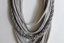 Jewelry/Fashion
