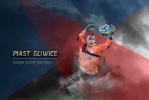 Tapety Piasta Gliwice - Dobrivoj Rusov / Tapety z Dobrivojem Rusovem - zawodnikiem Piasta Gliwice - w osiemnastu różnych rozdzielczościach (również na urządzenia mobilne).