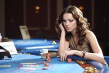 Casino Fun / Fun facts, pictures and entertainment regarding the online Casino industry.