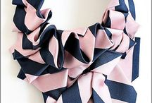 Color: Pink Fixtures in Retail