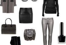 polyvore crush / by Lena Zamarripa Johnson