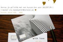 gift voucher valentijn 14 februari / gift voucher voor man > vrouw OF  vrouw > man OF  vrouw > vrouw OF  man > man
