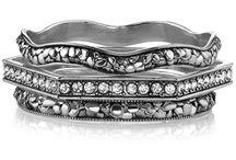 Sparkle / Jewelry