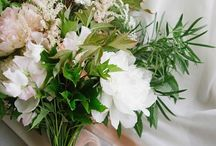 BSG Florals Blog / A compilation of photos from Bittersweet Gardens' Blog