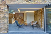 New house extension