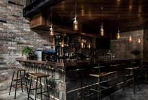 Railway sleeper bar