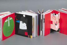 Book d'enfer / Livres jeunesse, Pop up, books for kids