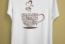 Tshirt Kaos Custom Pesanaja / Desain Kaos Custom Pesanaja yang dapat digunakan untuk Kaos Satuan, Kaos Premium, Kaos Couple, Kaos Pasangan, Kaos Keluarga