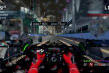 F1 2013 codemasters. / F1 2013 Codemasters mods