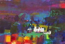 Art Francis Boag