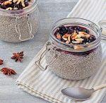 Paleo  - Breakfast / Break that fast with these paleo + primal breakfast ideas.