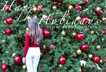 20 x 60 | Holiday  / 20 x 60: Happy Holidays from Stable to City. Beautiful looks from our most recent shoot showcasing the #live20x60 holiday style. We're taking equestrian apparel for dressage riders from stable to city.