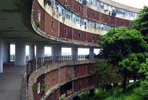 arquitetura carioca