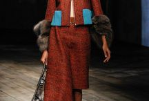 TAILORED IDEAS / coats, dresses, jackets, skirts