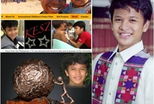 Kesz Valdez Extraordinary Teen Changing the Game