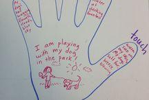 mindfullness activities for kids