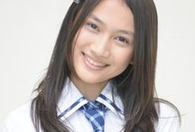 JKT48 Indonesia