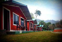 camp-and-resort-in-rishikesh / beach camp in rishikesh , luxury camping in rishikesh , resort in rishikesh , camping in uttarakhand , camping in nanital , camping in kanatal , camping in chakrata , homestay in kanatal , homestay in nanital , resort in mussorie , homestay in ranikhet ,