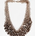Styles:Jewelry / Jewelry Styles and Trends
