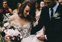 Hochzeit / Bildideen