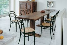 THONET [ in context ]