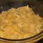 Crockpot recipes / by Tina Chisenhall