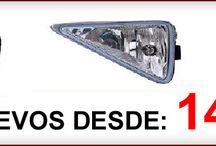 Recambios Coches   |  http://recambiodecoches.blogspot.com.es/ / Los Mejores Precios del Mercado, Repuestos Coches http://recambiodecoches.blogspot.com.es/