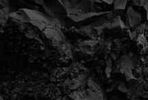 Black / Sort