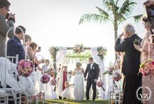 wedding photos gallery / wedding destination