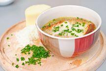 Retete-supe