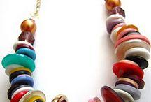accesoris