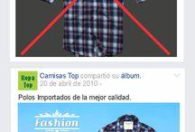 Ventas en Facebook / Como vender en Facebook con un buen diseño grafico