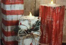 DIY | Christmas Ideas