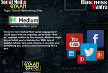 Social Media Gyaan