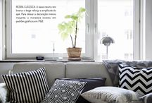 Home Decor / by Marina Risi