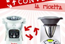 cuisine companion