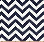 Fabric Samples / by Jennifer Sullivan