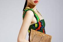Naana B. / by Key Ghana