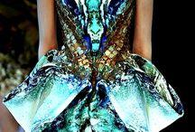 coleotteri fashion