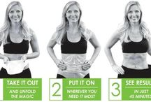 It Works Products / All my It Works Products that you will love including the Amazing Crazy Wrap that Tones, Tightens, and Firms any area of your body in as little as 45 minutes! http://kimscrazywraps.com/products/