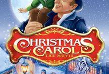 Le più belle favole e film di Natale