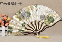 East Fan