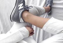 Παπουτσια New Balance