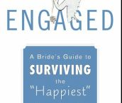 "The Book, ""Emotionally Engaged"""