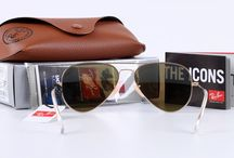 Ray Ban Sunglasses only $19.99  X6MckRM9tE / Ray-Ban Sunglasses SAVE UP TO 90% OFF And All colors and styles sunglasses only $19.99! All States ---------Buy Now:   http://www.rbunb.com
