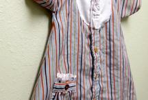 chemise carreaux grand-père