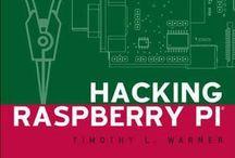 Raspberry pi/php