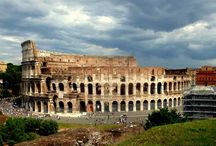 Italy tips / Travel tips for Italy