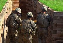 Soldier Module Videos